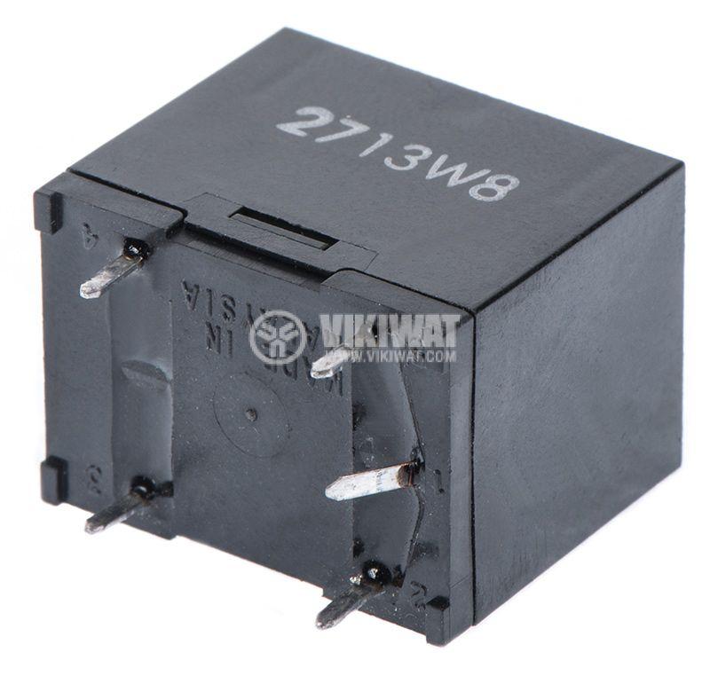 Универсално реле G5LE-1-VD - 2