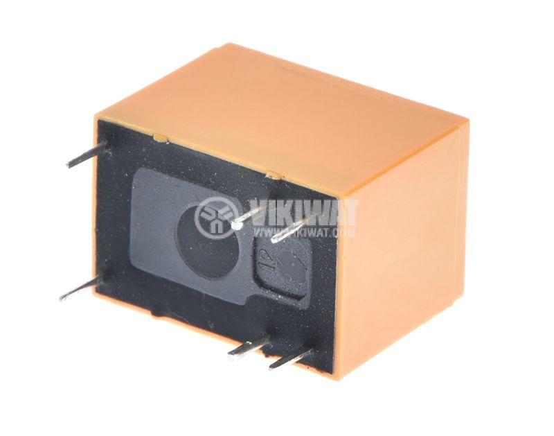 Реле електромагнитно JRC-21F - 2