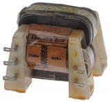 Transformer PL 10VA, 220/41VAC