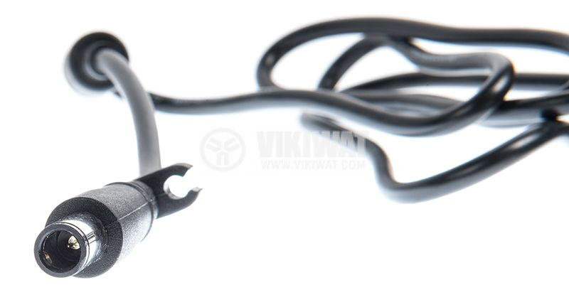 HP Laptop cable - 3