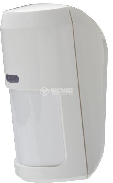 Infrared sensor  /PIR/  TITAN AG - 1