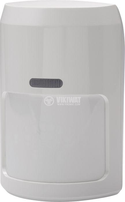 Infrared sensor  /PIR/  TITAN AG - 2