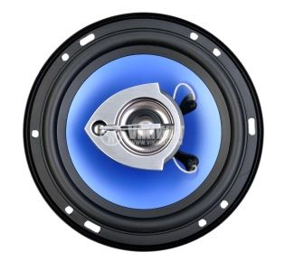 Car speakers 4Ohm - 1