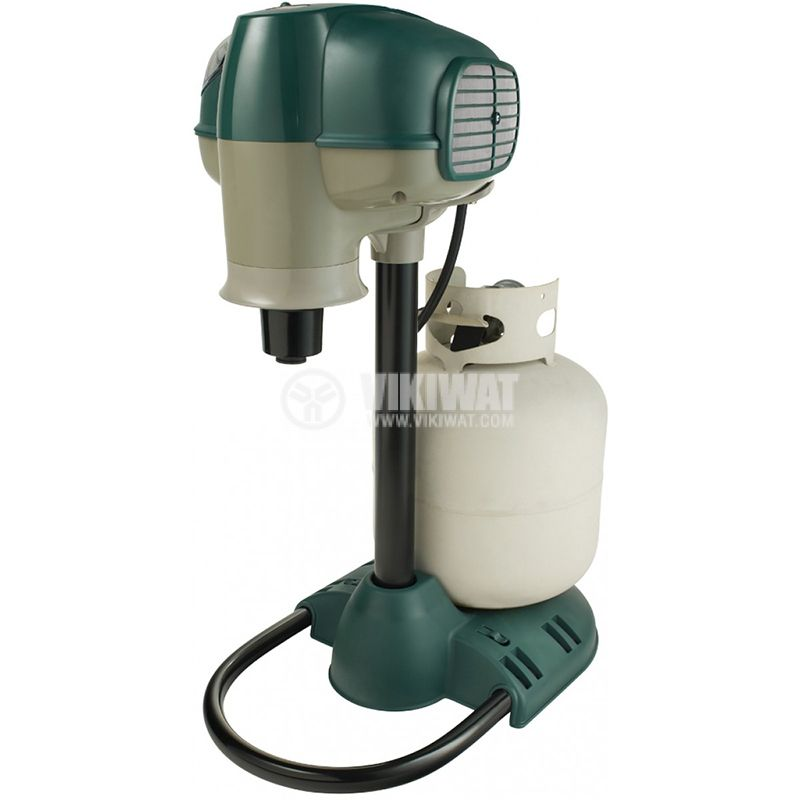 Mosquito Magnet PATRIOT - 1