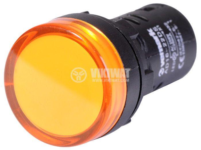лампа LED - 2