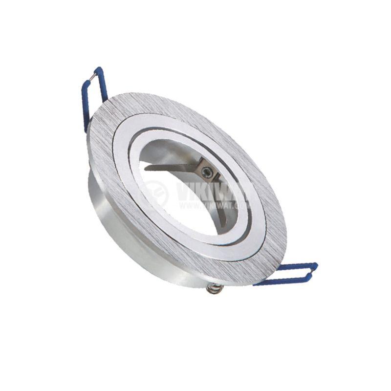 Spotlight fixture SPOTTI-S BH03-00163 - 1