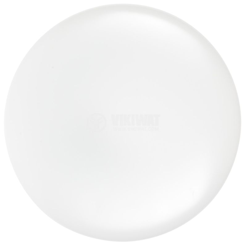 LED Ceiling light JADE 20W, 220VAC, 1280lm, 3000K, IP44, BH15-02100 - 3