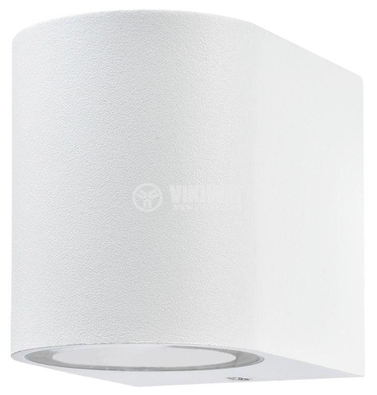 LED градинско тяло RITA, 220VAC, GU10, IP44, BG32-00200 - 2