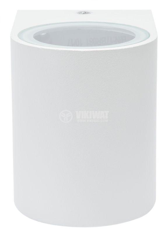 LED градинско тяло RITA, 220VAC, GU10, IP44, BG32-00200 - 5