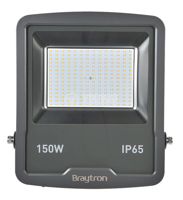 Прожектор 220V 12750lm 3000K - 2