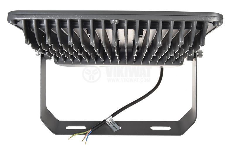 LED прожектор IP65 - 6