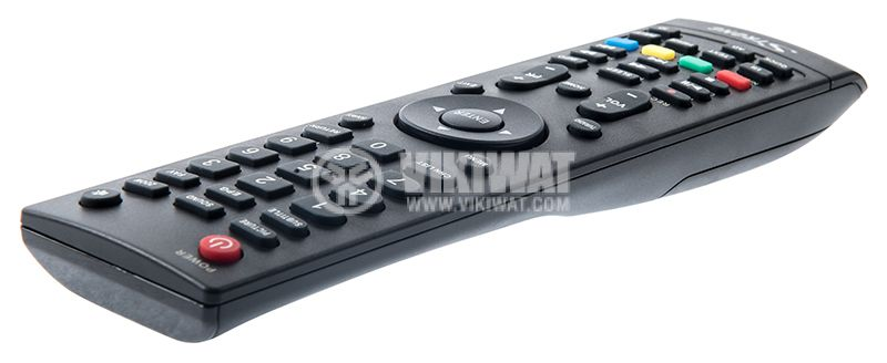TV remote control for SRT 32HX4003 or SRT32 series - 2