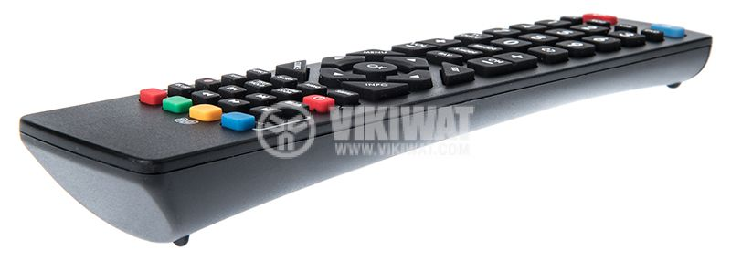 Remote Control for BLAUPUNKT 3D TV - 2
