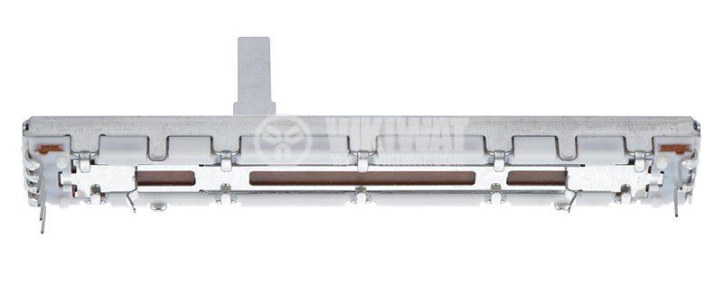 Потенциометър RS6011DY-10KDX2 - 2
