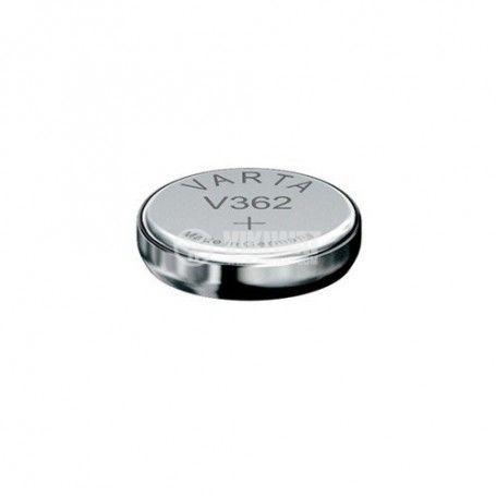 Плоска батерия - 1