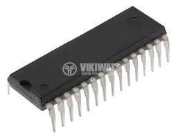 Интегрална схема CXA1238/ CXA1238 SMD, FM/AM stereo receiver - 1