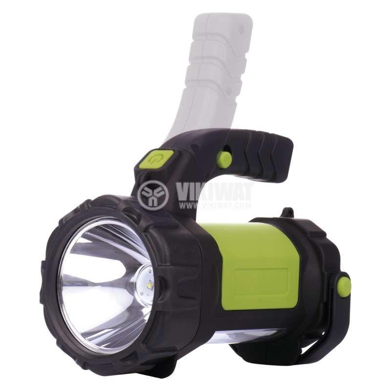 Влагозащитен прожектор - 2