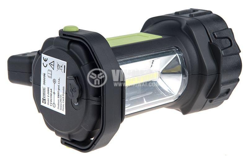 LED прожектор - 6