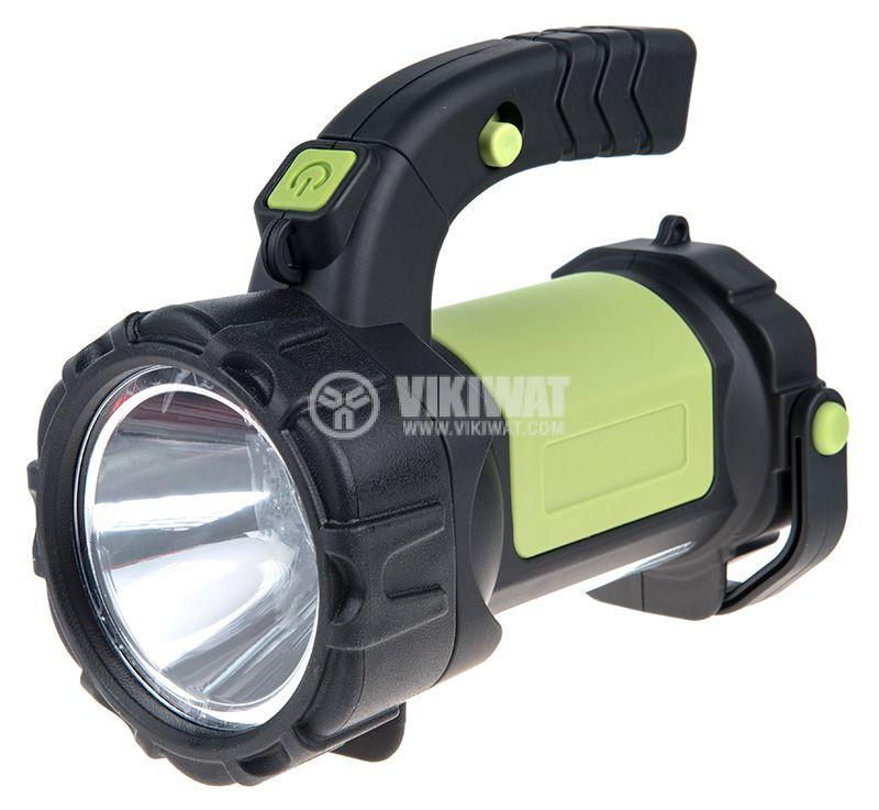 LED фенер - 1