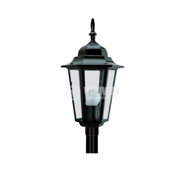 Garden lamp E27 - 1