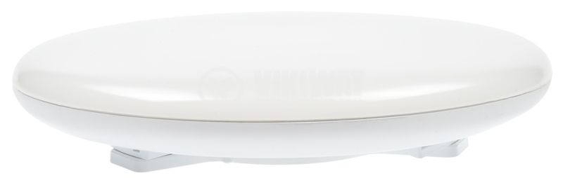 LED плафон JADE - 2
