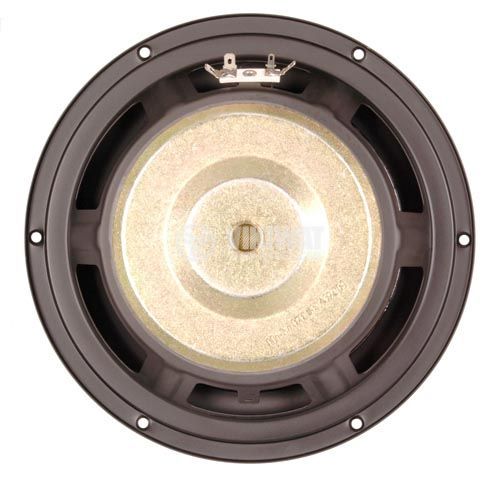"Low frequency car speacker M8N-1, 8Ohm, 80W, 8.7"" - 3"