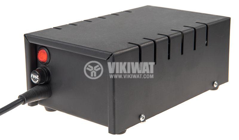 Power Adapter - 2