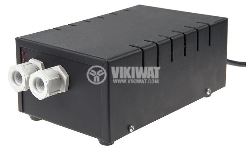 Power Adapter impulse - 3