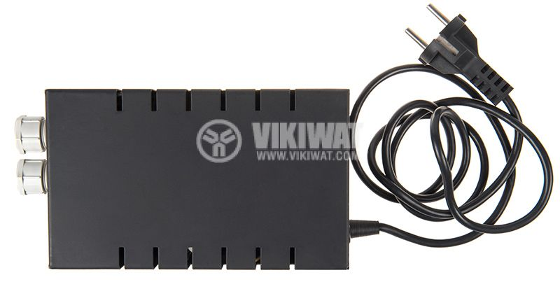 Power Adapter 14.4W 220V - 1