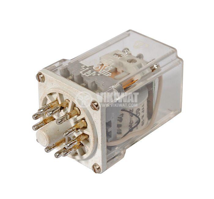 Електромагнитно реле R15 - 1