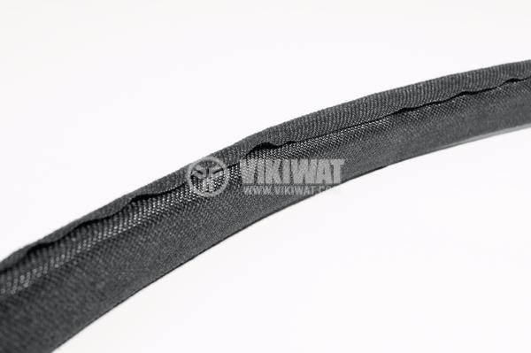 Polyester braid, ф 29-32mm - 2