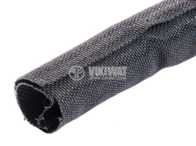 Polyester braid, ф 29-32mm - 1