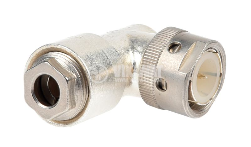 Connector CP-75-158ПВ - 2
