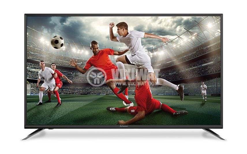 "LED TELEVISION 49 "", HD 1920X1080, STRONG, X400 SERIES, 124CM, SRT 49FX4003"