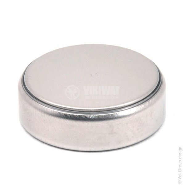 Button Cell Battery CR2477 3VDC, 1000mAh, lithium  - 2