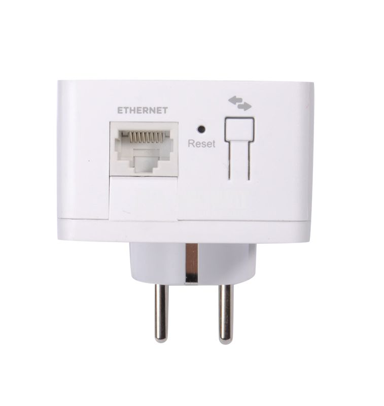 Powerline adapter 1200Mbit/s - 4