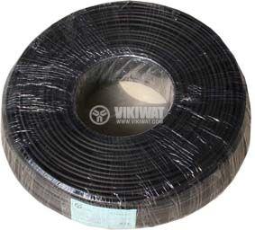 PV кабел за соларни панели 6mm2 - 2