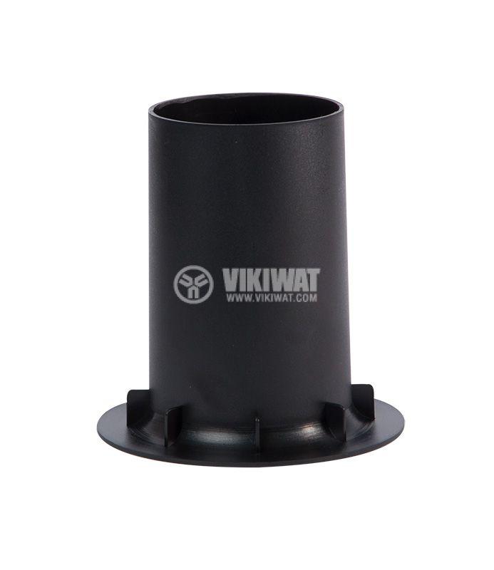 Бас рефлектор, ф85х105mm - 3