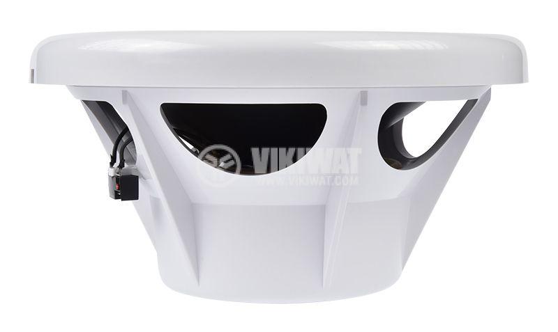"""Speaker SkyTronic, waterproof, 10"""", 8Ohm, 200W - 2"""