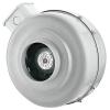 Вентилатор, промишлен, тръбен, BDTX 200, 220VAC, 95W, 815m3/h, Ф200mm - 3