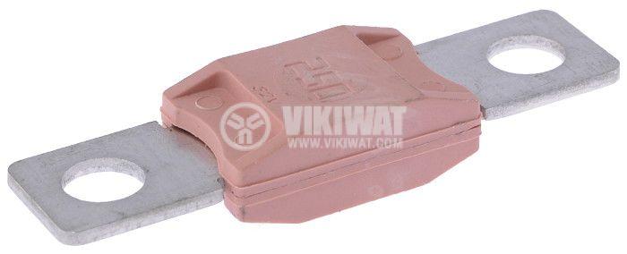 Flat Automotive Fuse, 32V, 250A