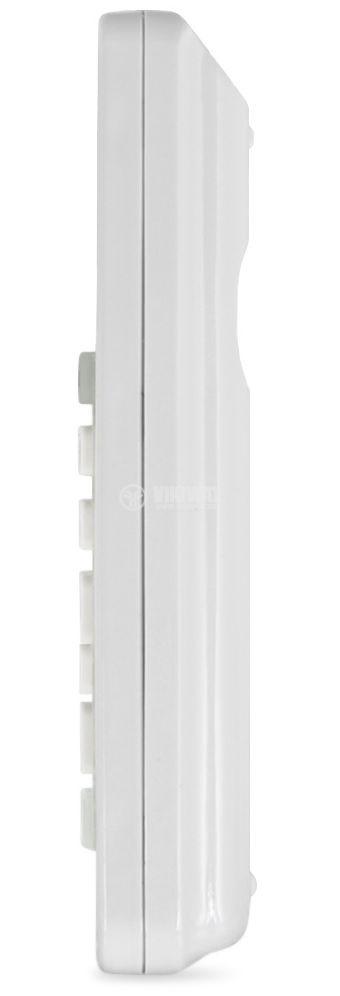 Дистанционно K-1036E+L 2xAAA - 2