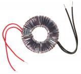 Тороидален трансформатор TST 80/001
