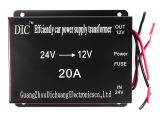 Voltage Converter DIC-20A