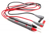 Tape type probes with wires for 1 kV / 10A multimer