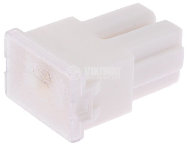 Cartridge Automotive Fuse, 32V, 20A