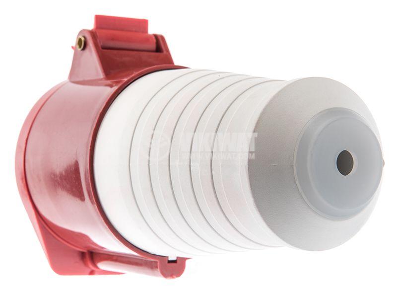 Индустриален съединител HT-215 - 2