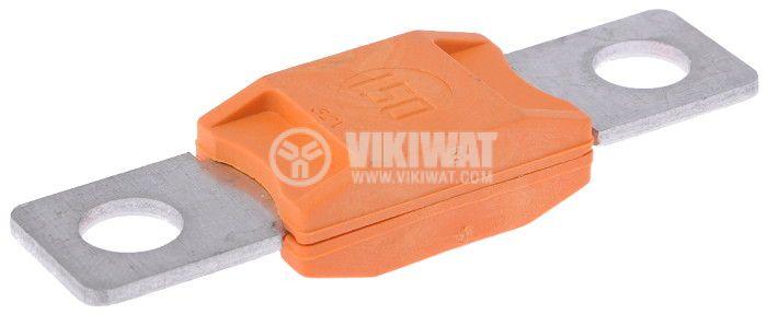 Flat Automotive Fuse, 32V, 150A