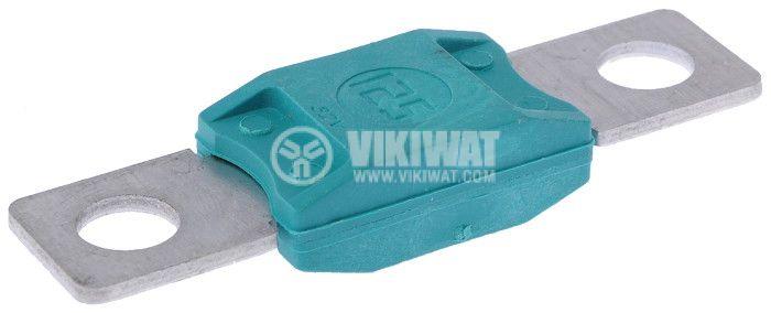 Flat Automotive Fuse, 32V, 125A
