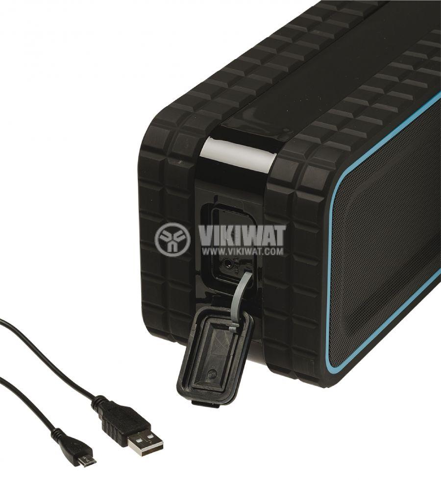 Bluetooth тонколона AVSP5200-07 - 4